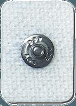 No. 2002