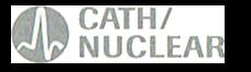 Cath/Nuclear