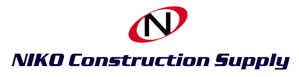 Niko Construction