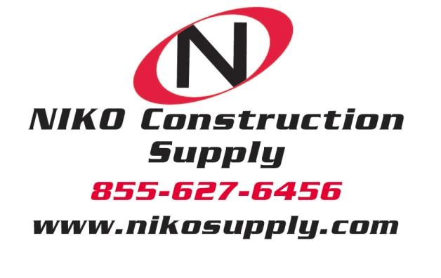 Niko Construction